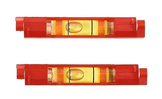 78mm Draper 75111 Line Level