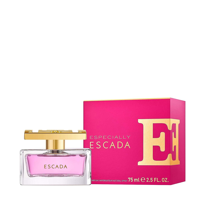 Escada Especially Eau De Parfum Frisch Blumiger Damenduft Für Glamouröse Frauen Premium Beauty