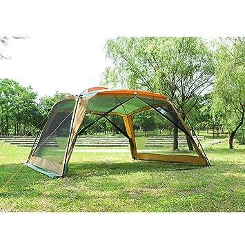 Tentes De Jardin De 3m Et Gazebos, Gazebo Extérieur De Tente ...