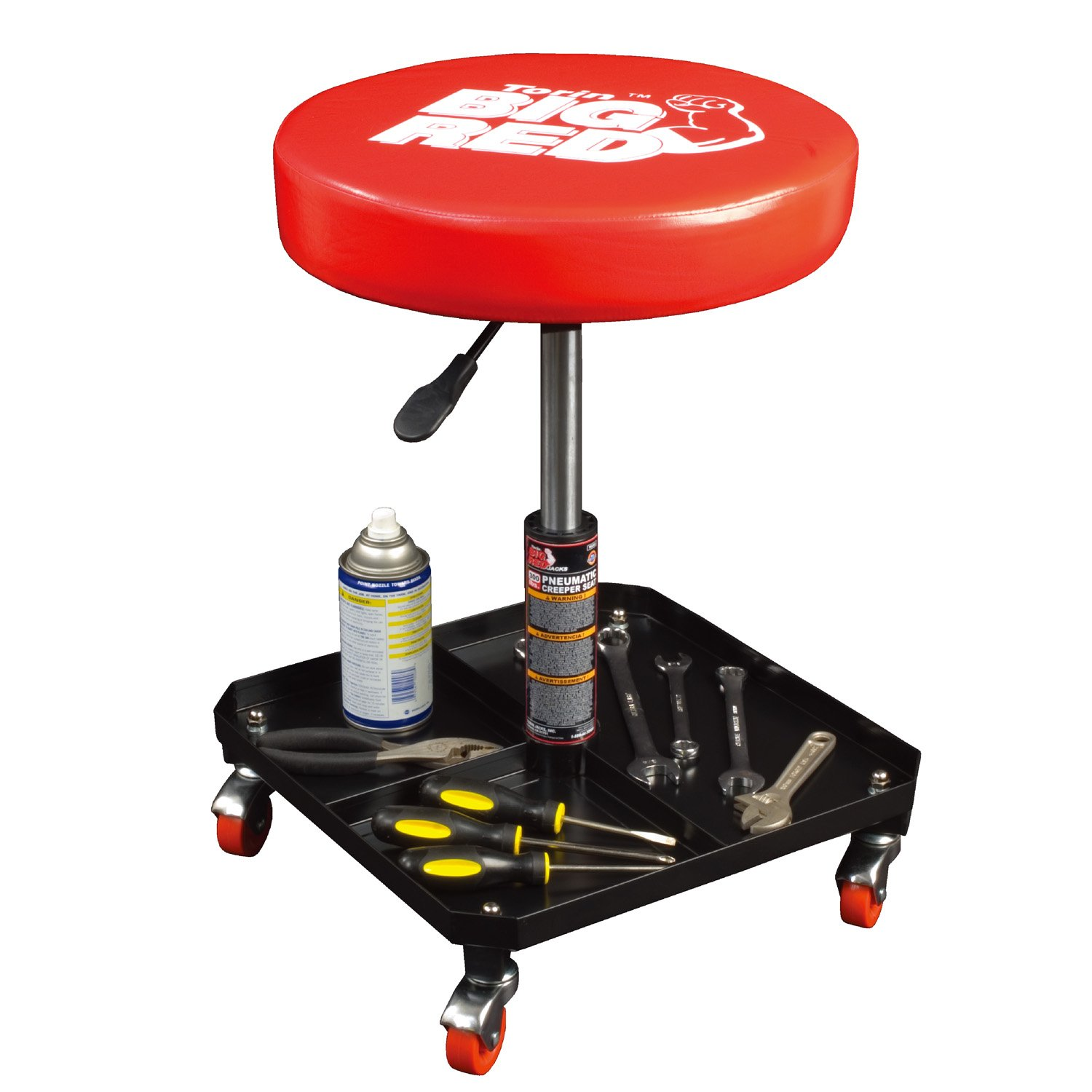 81 New Snap On Pneumatic Shop Stool Adjustable Seat  : 717bZc9J8MLSL1500 from motocyclenews.top size 1500 x 1500 jpeg 151kB