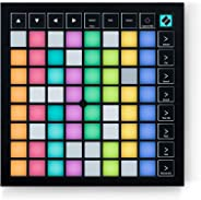 Novation Grid Controller for Ableton Live (AMS-LAUNCHPAD-X)