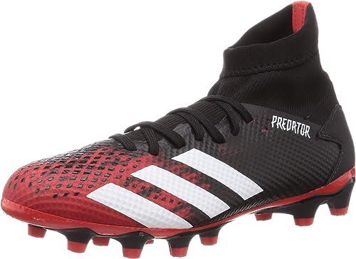 adidas Predator 20.3 MG, Scarpe da Calcio da Uomo: Amazon.it