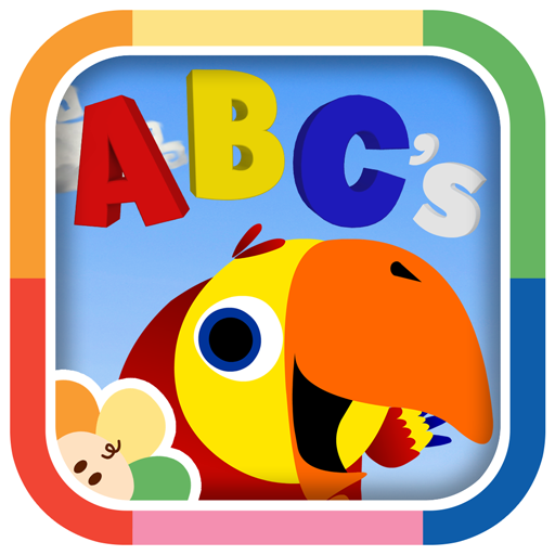 free abc learning games - 8