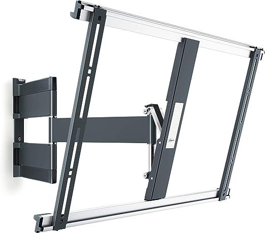 Vogel S Thin 545 Tv Wall Mount For 102 165 Cm Tv Elektronik