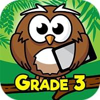 Third Grade Learning Games (School Edition)