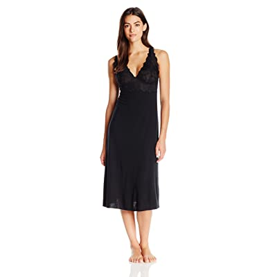 Natori Women's Zen Floral Nightgown