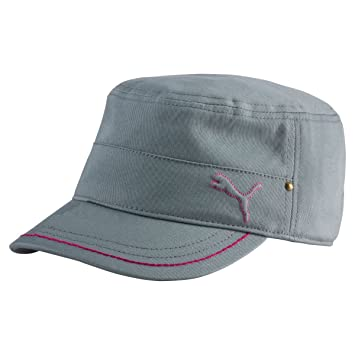 3ebc83dbf74 Puma Golf Women s Tempo Military Cap