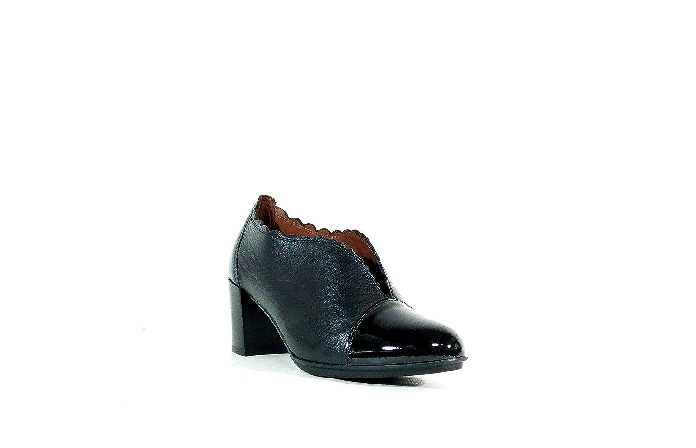Hispanitas- Zapato Sarah negro HI75903 35 EU
