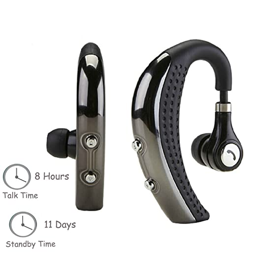 sony ericsson flip phone atandamp t. yfish freisprechfunktion headphones-bh693 kabellos: amazon.de: elektronik sony ericsson flip phone atandamp t b