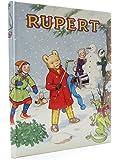 Rupert Annual 1990