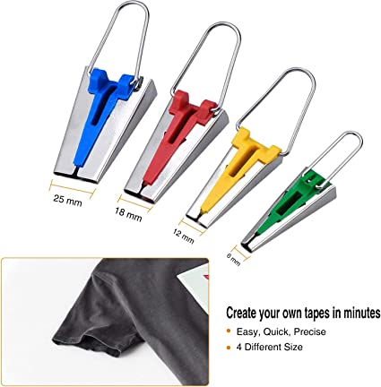FAMINESS - Cepillo de aire caliente profesional para secador de pelo y voluminizador, cepillo de aire caliente,