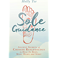 Sole Guidance