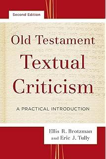 A grammar of biblical hebrew subsidia biblica paul joon t old testament textual criticism a practical introduction fandeluxe Gallery