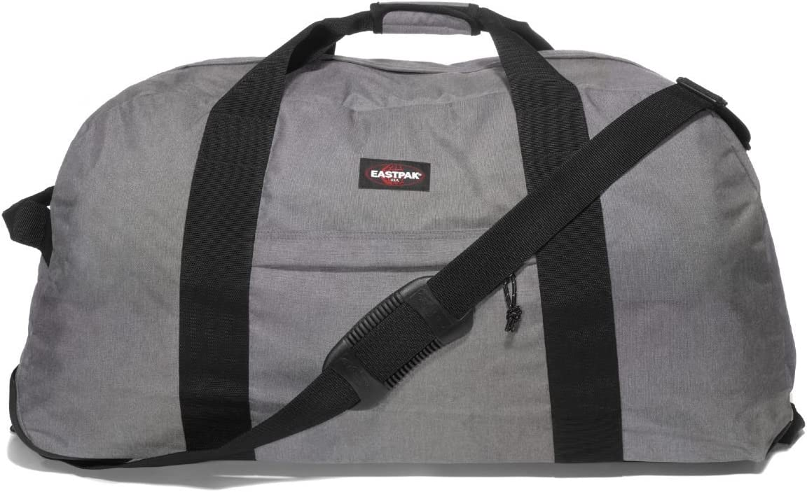 Eastpak Sac de voyage Warehouse 84 cm 151 L: Amazon