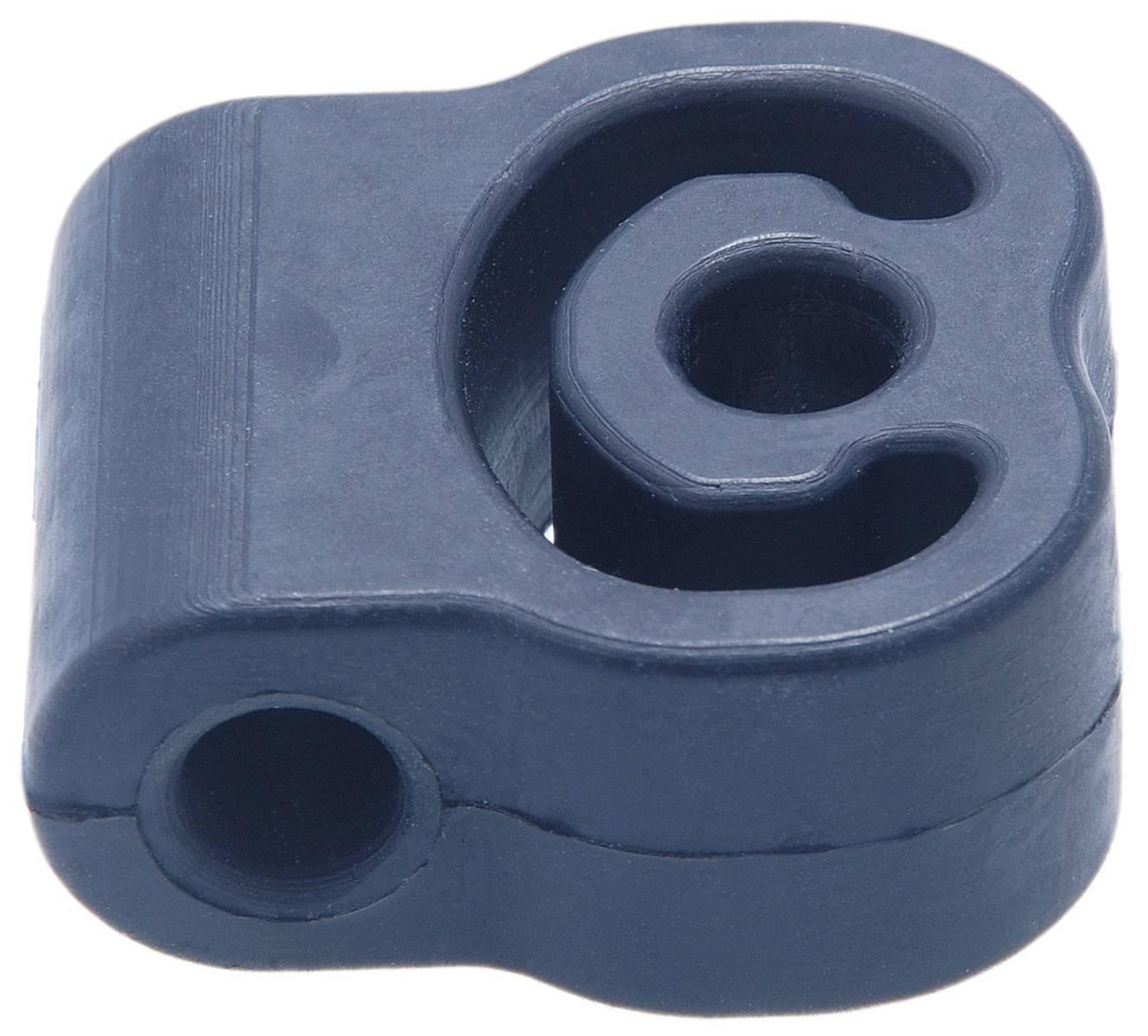 20651-Af400 / 20651Af400 - Exhaust Pipe Support For Nissan Febest