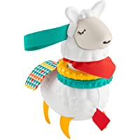 Fisher-Price Click Clack Llama