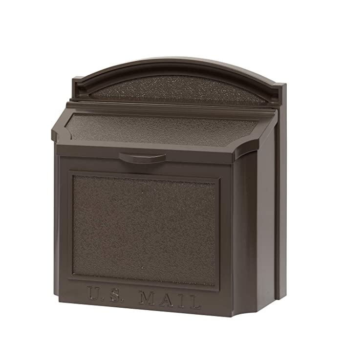 Top 10 Trixie Natura Small Animal Home