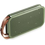 B&O Play ワイヤレススピーカー Beoplay A2 Bluetooth グリーン(Green) BeoPlay A2 Green by Bang & Olufsen(バングアンドオルフセン) 【国内正規品】