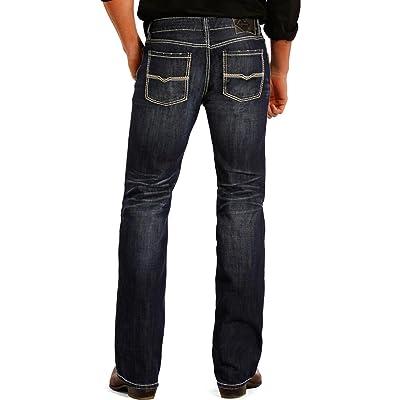 Joes Jeans Mens Classic Straight Leg Jean in Craig