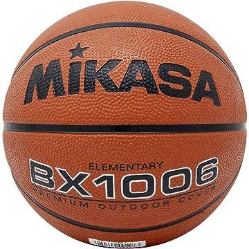 powerful Mikasa BX1008