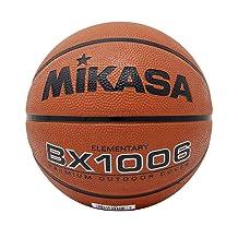 Mikasa BX1008