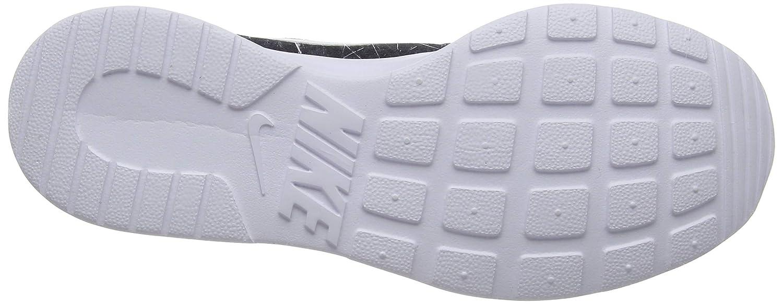 Mr. / Ms. Ms. Ms. Nike Tanjun, Scarpe Sportive Donna Servizio durevole Ha una lunga reputazione Prodotto generale   Eccellente valore    Scolaro/Signora Scarpa    Maschio/Ragazze Scarpa  53ebb8