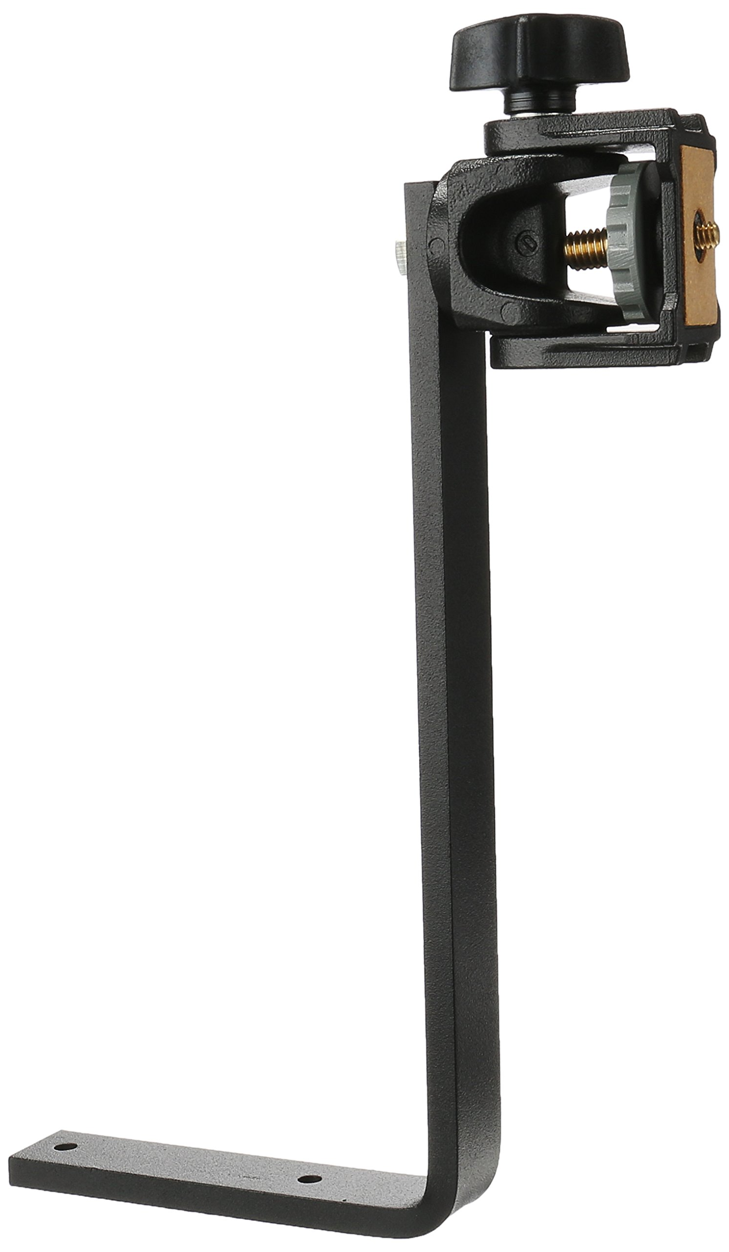 Manfrotto 356 Wall Mount Camera Support - Replaces 3277 by Manfrotto