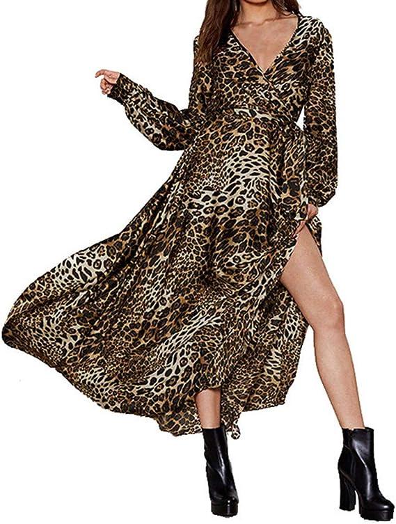 Beikoard Robe Femme Ete Longue Robes Femmes Ete Dress Elegant Jupes Combinaisons Robe Blanche Femme Robe De Soiree Femme Longue Pas Cher Amazon Fr Vetements Et Accessoires