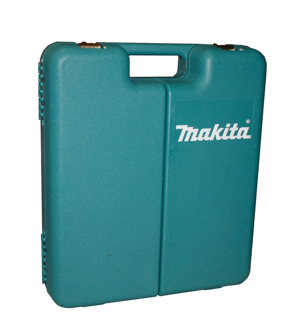 MAKITA 252 PIECE ACCESSORY KIT IN BLOW MOULDED CASE SCREWDRIVER, DRILLBITS GREAT FOR BUILDERS,TRADE,DIY by Makita (Image #6)