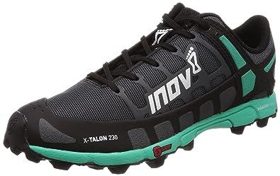 Inov8 X-Talon 230 Women's Trail Laufschuhe - SS18-40 eoafFC
