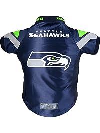official photos 6c1a2 9cc47 Amazon.com: Seattle Seahawks Fan Shop