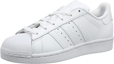 adidas superstar shoes boys