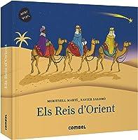 Els Reis D'Orient -