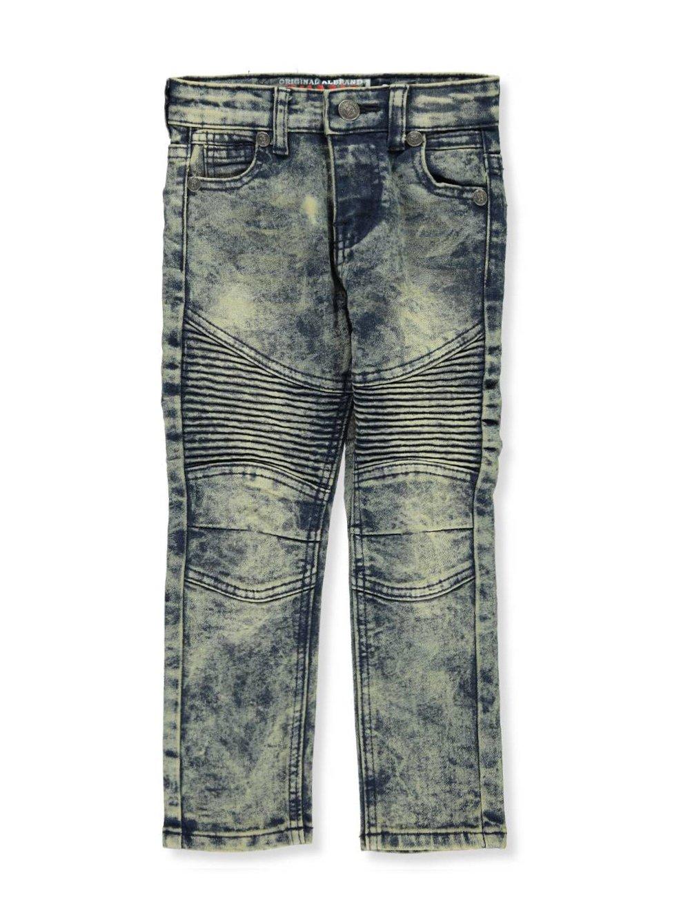 Chams Boys Jeans 3t