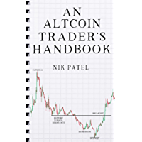 An Altcoin Trader's Handbook (English Edition)