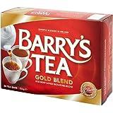 Barry's Tea Gold Blend Tea Bags