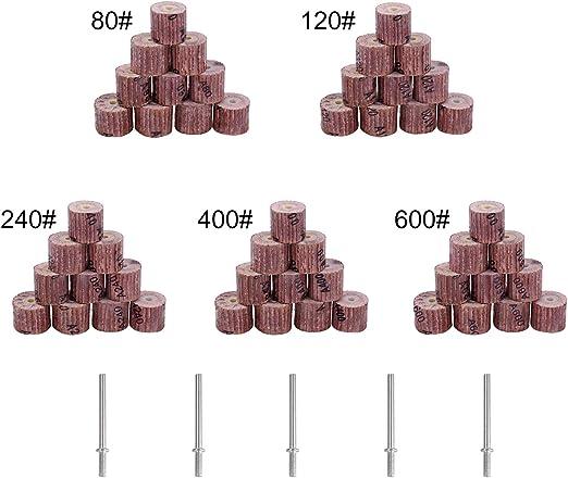 Longueur 1 Metre Avec 3 Broches smartect - Parfait Pour Les Projets De Bricolage 0,75mm/² Menthe C/âble Electrique Textile Pour Lampe