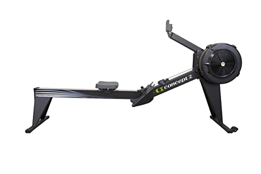 717cD 6a8OL. SX522  - The 5 Best Rowing Machines of 2017