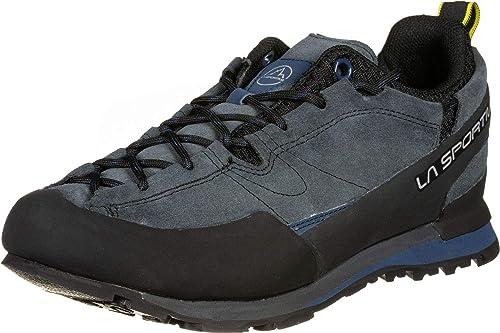 La Sportiva Boulder X Chaussures de Marche: