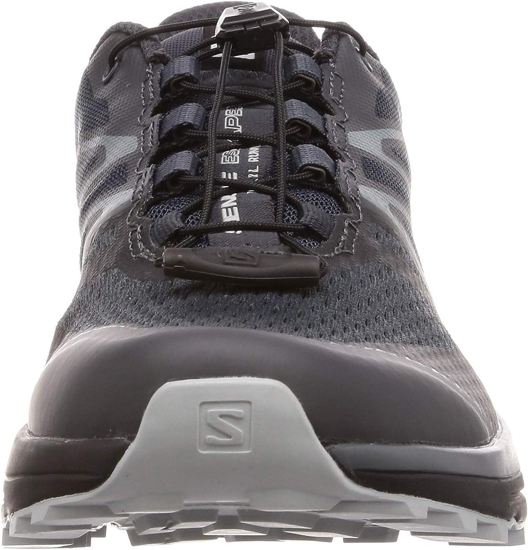 Salomon Sense Escape 2, Zapatillas de Trail Running para Hombre: Amazon.es: Zapatos y complementos