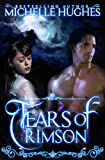 Tears of Crimson (Tears of Crimson New Orleans Vampire Bar Book 2)