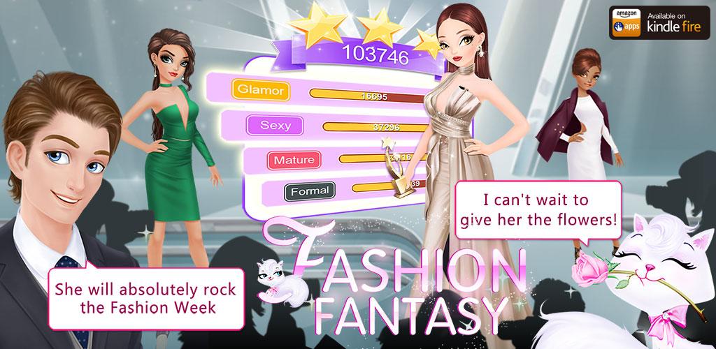 Buy clothing design app