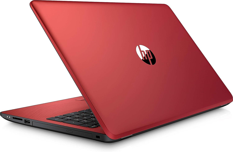 HP 15-bs234wm