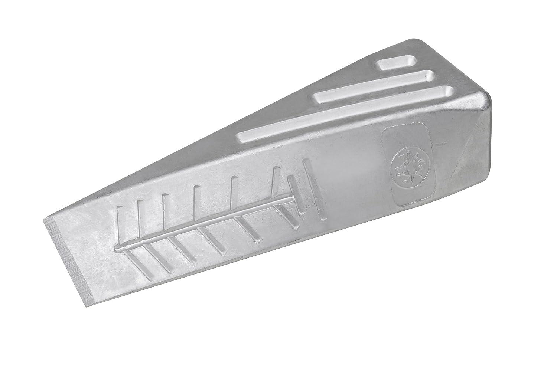 Meister 2190300 Drehspaltkeil Aluminium, 800 g Ochsenkopf OX 48-0000 1853945
