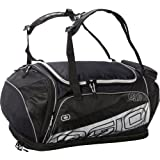 Ogio Unisex Endurance 8.0 Gear Bag