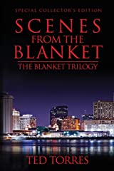 Scenes from the Blanket: Special Collector's Edition Paperback