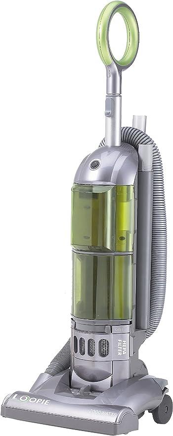 Electrolux Z 2958 BZ - Aspirador con tecnología ciclón, sin bolsa ...