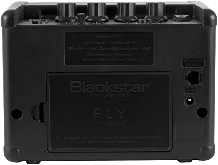 Blackstar FLY3 product image 2