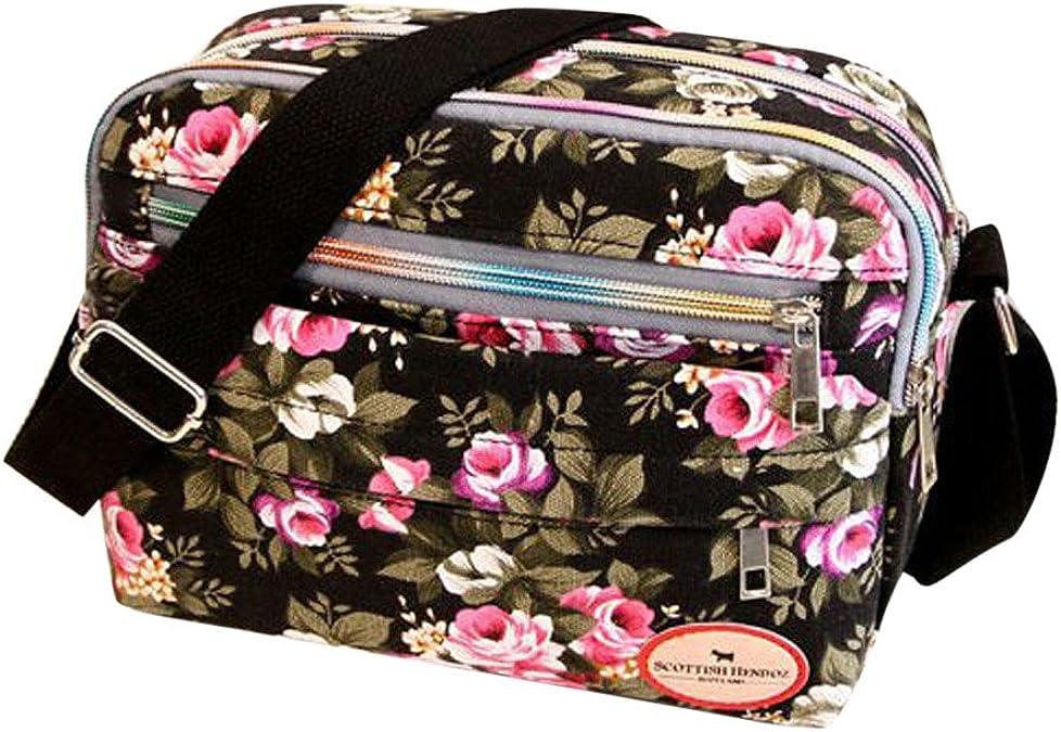 Bags For WoMen LJSGB Backpack Shoulder Bag Shoulder Diaper Bag Big Shoulder Bag Huge Tote Bag Hot Sale Handbags