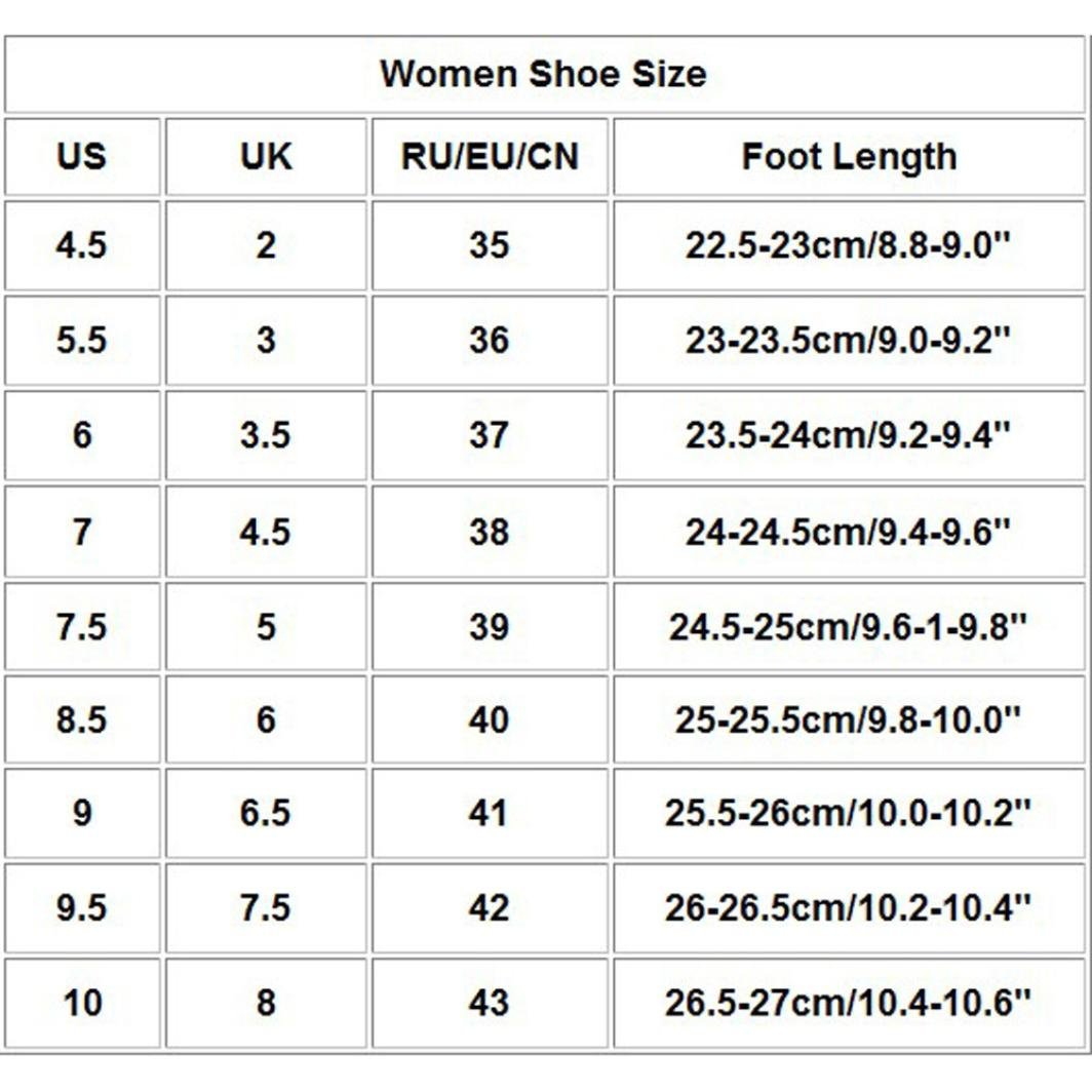 Sandals, UPLOTER Women Bohemian Style Beaded Summer Flower Flat Flip Flops Shoes Sweet Sandals B0718XM3HQ 8.5 B(M) US|Pink